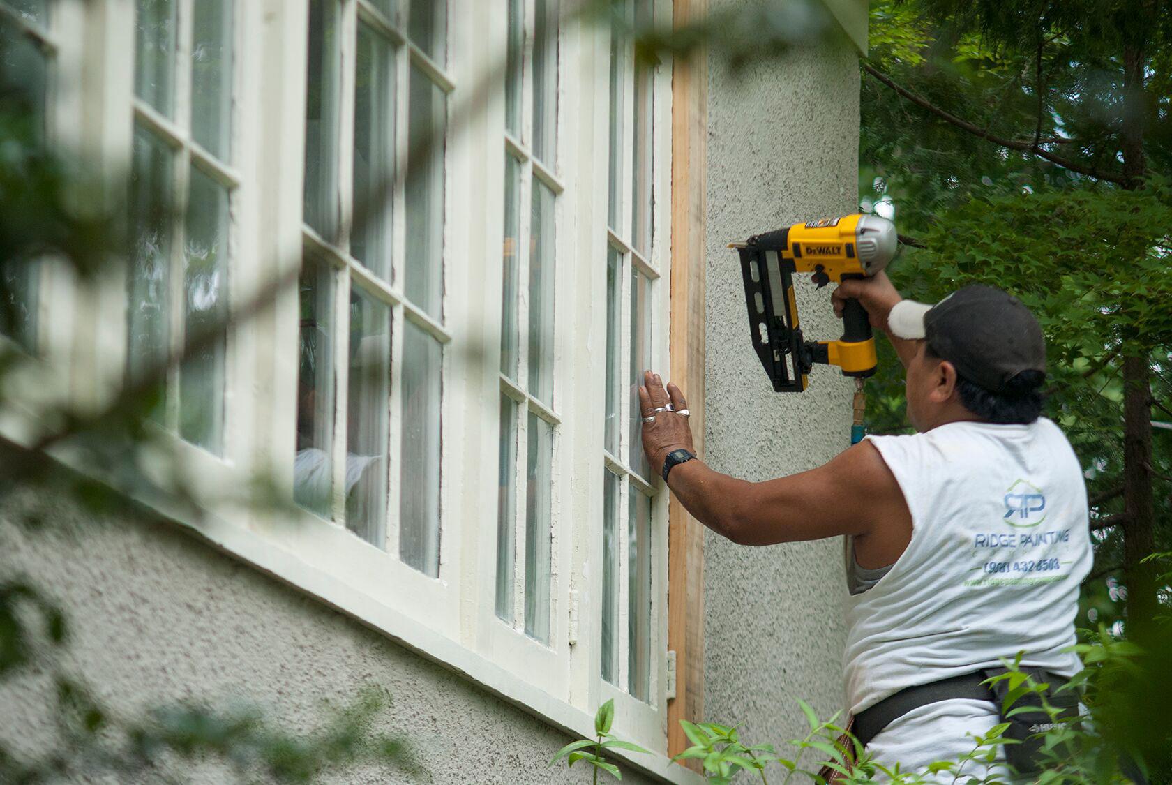 Carpentry-Small-image-burke-window