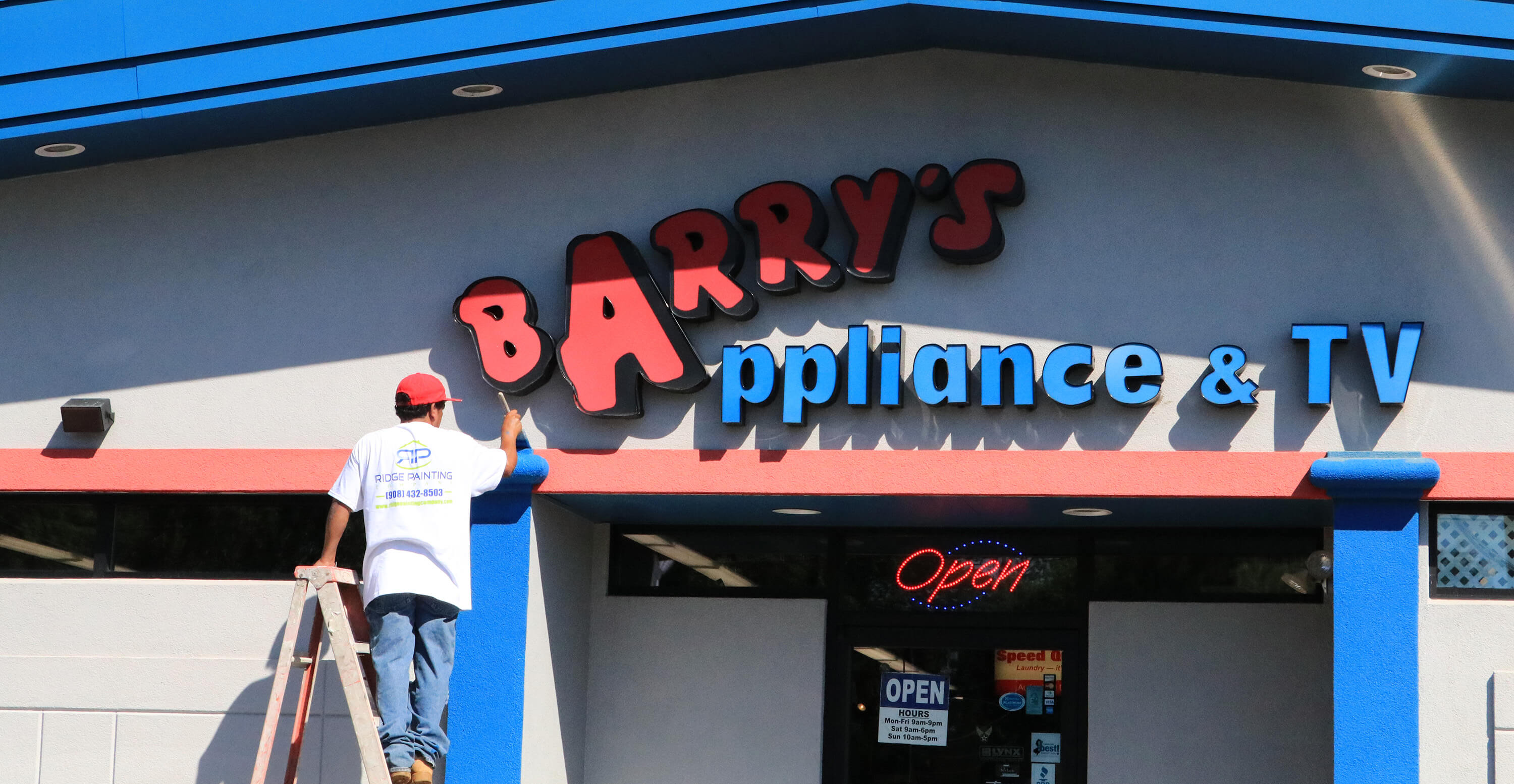 Barrys-Home-Page-Image-2