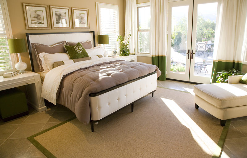 4 Ways To Brighten Up Your Room Without Electricity