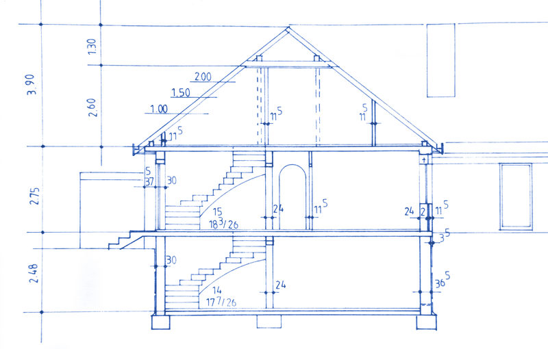 Common Basement Design Flaws and How to Fix Them