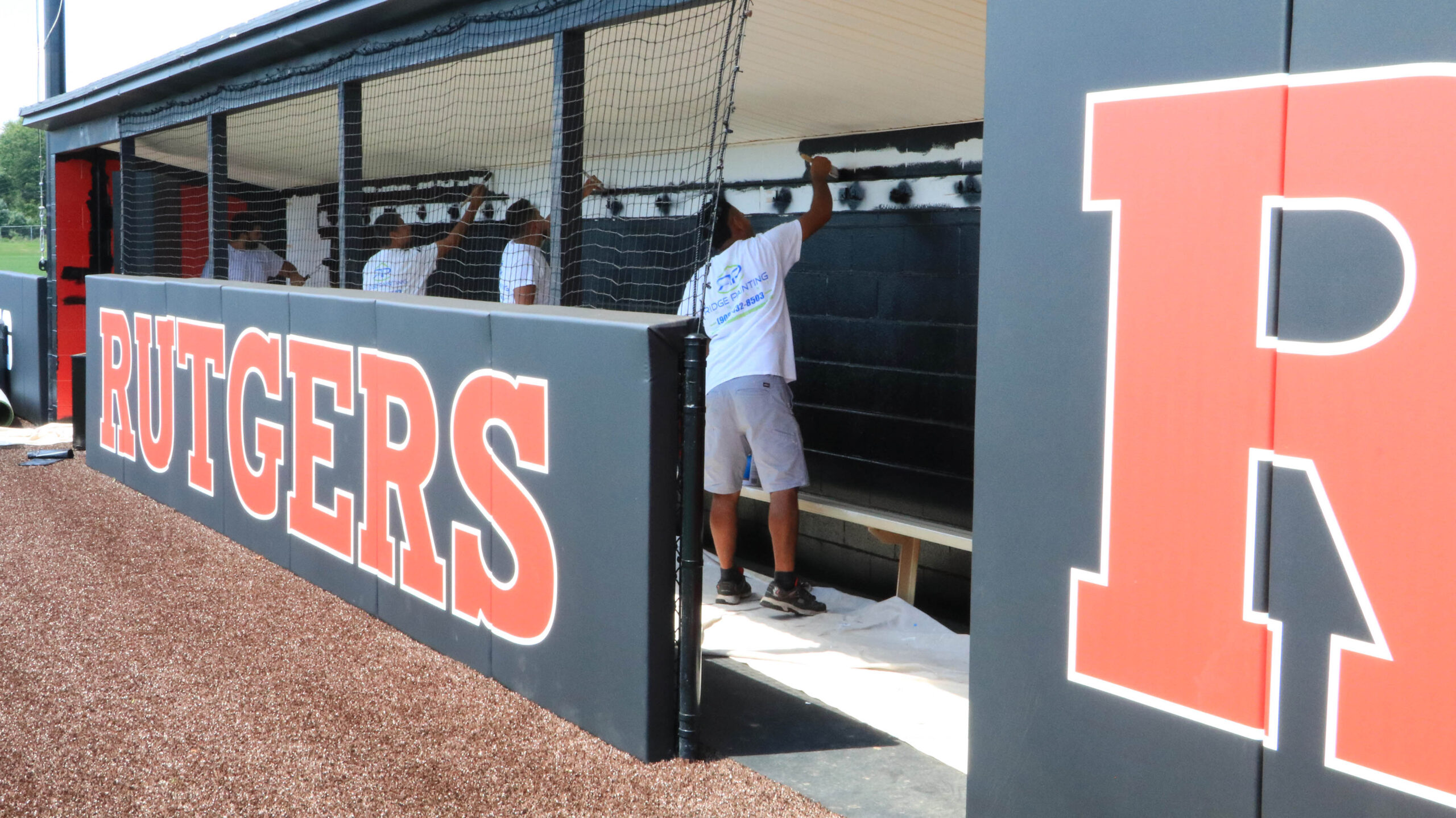 Rutgers-Dugout-Banner-Image-1-scaled