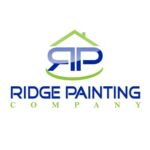 Ridge Painting Company